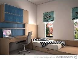 Amazon Kids Bedroom Furniture Boys Bedroom Paint Boy Bedrooms Furniture Nyc Source Sets On Sale