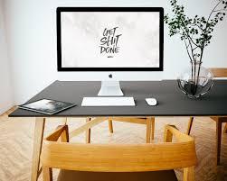 Computer Desk Wallpaper Free Print Desktop Wallpaper Get Done