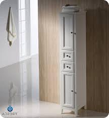 oak cabinets unfinished bathroom wall stoneberry medicine lowe u0027s