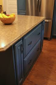 cabinets design home decor services paducah from granite formica custom measure and can even provide design solutions installation