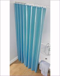 Fancy Shower Curtains Bathrooms Awesome Bed And Bath Shower Curtains Cotton Shower