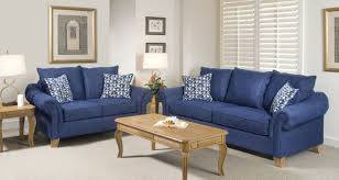 Accent Chairs  Unbelievable Traditional Accent Chairs Living Room - Furniture living room toronto