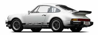 porsche turbo classic 1975 porsche 911 turbo 2013 pebble beach concours d u0027elegance