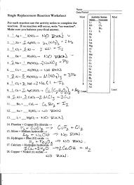 nuclear reaction worksheets u2013 wallpapercraft