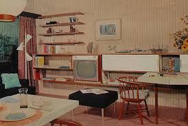 1950s interior design 4538695538 92898530ae z jpg