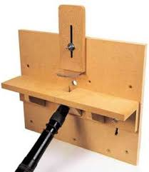 Diy Router Table Plans Free by The 25 Best Build A Router Table Ideas On Pinterest Router