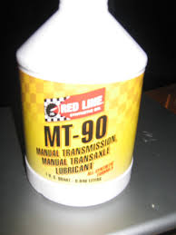manual transmission oil it does matter bimmerfest bmw forums