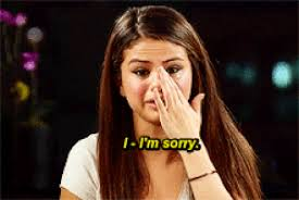 Selena Gomez Crying Meme - selena gomez crying gifs get the best gif on giphy