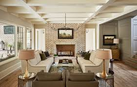 Urban Home Design by The Welsh House Home Design U0026 Decor
