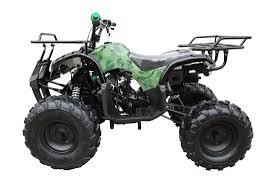green camo jeep atvs in acadiana blaze powersports and outdoors atvs4kids mini