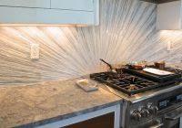 kitchen backsplash tile designs pictures kitchen tile backsplash for wall decoration the kitchen