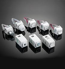 dalicontrol 30 series mech range clipsal by schneider electric