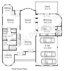 Basement Floor Plan Designer by Limerick Traditional Floor Plans Basement Floor Plans