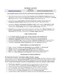 a definition essay on success short essay on global warming for
