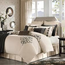 bedding mesmerizing queen bed comforters lorenzo purple 8 piece