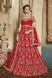 bridal wear indian sarees online lehenga choli online salwar kameez online
