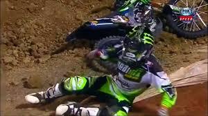 youtube motocross racing videos football soccer vs dirtbike mx youtube