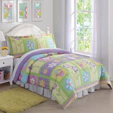 Jcpenney Twin Comforters Jcpenney Comforter Sets Gallery Of Comforter Set U Accessories