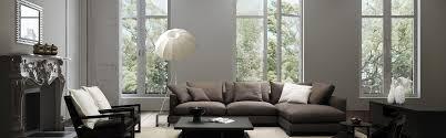 100 modern home design victoria bc exterior home renovation