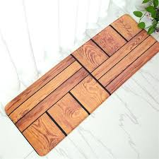 Outdoor Bamboo Rug Outdoor Bamboo Flooring Novic Me