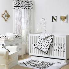 All White Crib Bedding White Crib Bedding From Buy Buy Baby