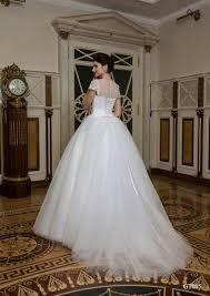 handmade wedding dresses 010 beautiful gown handmade wedding dress with