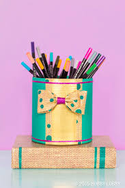 30 best hobby lobby images on pinterest hobby lobby lobbies and