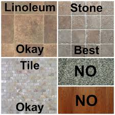 don u0027t up your bathroom remodel follow these tips