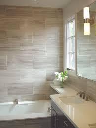 bathroom tile ideas and designs master bathroom tile ideas donatz info