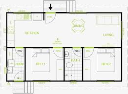 25 square meter gorgeous floor plans 60 square meter homes 5 25 best ideas about