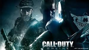 apk call of duty strike team android hd with working data
