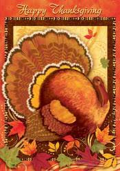 thanksgiving house flags gardenflags net garden flags and house flags for your home