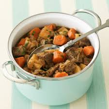 cuisiner les l馮umes d hiver 9 recettes pour cuisiner les légumes d hiver