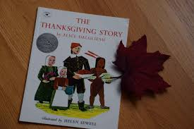 8 books i m thankful for starlight writer