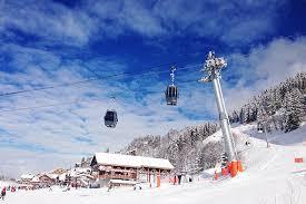 ski cuisine home ski cuisine