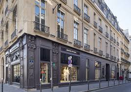 bureau de change boulevard germain rykiel contact