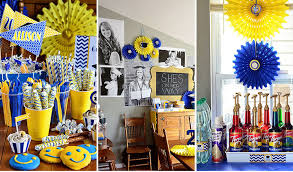 high school graduation party ideas for boys graduation decorating ideas high school stockphotos images on