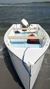 harkers island carolina juniper planked skiff page 2 the