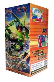 amazon black friday deals for pokemon packs collectible trading card booster packs pokemon card xy bandit