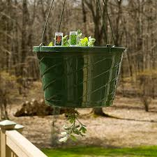 Upside Down Tomato Planter by Inverted Tomato Planter 7 Steps