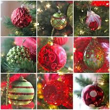 decorations salelearance happy new year door