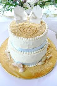 beach themed wedding cakes google search for jesi pinterest