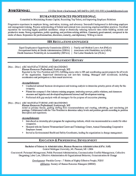 resume format administration manager job profiles occupations cool 30 sophisticated barista resume sle that leads to barista