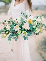wedding flower weddingflower hashtag on