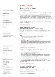 Academic Resume Music Teacher Resume Writing Free Example Of Narrative Essay Cheap