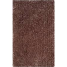 Shaw Area Rugs Trendy Shaw Living Rugs American Abstracts 126 Shaw Living Rugs