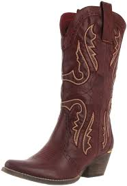 womens pink cowboy boots sale best 25 cheap womens cowboy boots ideas on cheap