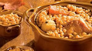 feve cuisine canadian prepared meals food uk buy
