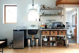 how much does it cost to replace kitchen cabinets how much does it cost to replace kitchen cabinets replacing kitchen
