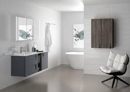York Bathroom Accessories by Sonia Bath Bathroom Furniture Bathroom Accessories Basins